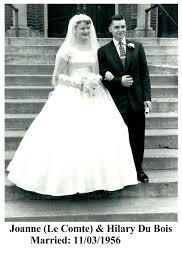 Hilary Leonard Du Bois (1935-2006) - Find A Grave Memorial