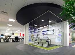 innovative ppb office design. Full Size Of Office:wonderful Functional Home Office Design Best Ideas For You Wonderful Innovative Ppb