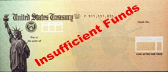 America Insufficient Funds Geoffrey Philp