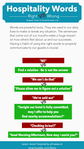 best customer service phrases 52 best customer engagement images on pinterest customer