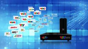 Lắp đặt Android TV Box tại Biên Hòa uy tín, giá rẻ - Lắp đặt truyền hình số