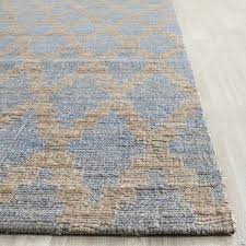 and grey area rug and navy blue and white area rugs with light blue and tan area rug plus blue black and grey area rug together with blue and grey area