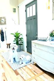 indoor entry rugs indoor entry mat indoor door mats indoor front door mat s s inside half indoor entry rugs