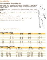 Cabela S Wader Size Chart Cabela S Size Chart Cabela Free Download Printable Image