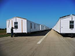 Retro Mobile Homes Modern Architecture Definition On Exterior Design Ideas With Hd