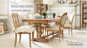 gentil stunning pier one dining room chairs contemporary liltigertoo