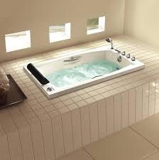bathtub design jacuzzi bathtubs for small bathrooms bathtub parts calgary home depot hot tubs two canada