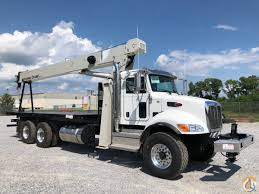 roofers package available crane or in carlisle pennsylvania on cranenetwork