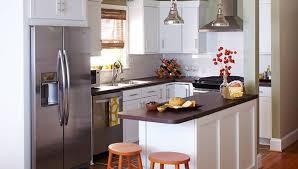 Nice Kitchen Designs Kitchenukgq Delectable Nice Kitchen Designs Photo