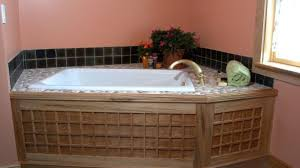 emerging custom made bathtub tubs custommade com