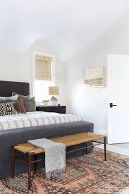 Best 25+ Eclectic bedrooms ideas on Pinterest | Blue bedrooms ...