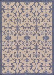 beige 7u0027 x 10u0027 outdoor rug area rugs 7 10 outdoor rug99