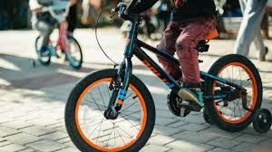 Картинки по запросу велосипеды