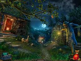 Play free online games that are unblocked and require no download. Amazon Com Weird Park Scary Tales Download Video Games