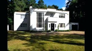 art deco home plans luxury art deco house designs art house design homes home stupendous art