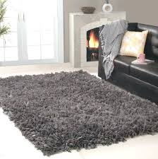 5x8 area rugs under 100 full size of interior incredible rugs under intended for area rugs
