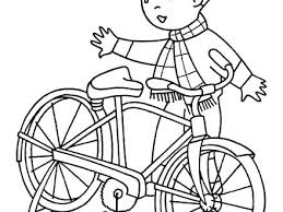 Bmx Coloring Pages Full Size Of Coloring Pages Fall Zombies For