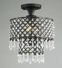 jojospring chandelier medium size of light antique black crystal flush mount cool bronze ceiling chandelier lighting jojospring antique 8 light double round