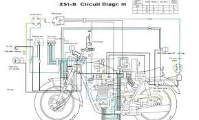 amp wiring diagram for automotive xtrememotorwerks com amp wiring diagram for automotive marine radio wiring diagram newest pioneer aftermarket radio wiring diagram car