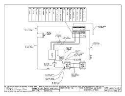 rv wiring diagrams 6 pole round wiring diagram \u2022 wiring diagrams 12 volt generator voltage regulator wiring diagram at 12 Volt Generator Wiring Diagram