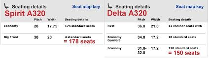 Air Canada Airbus A320 Jet Seating Chart 22 Competent A320 Airbus Seating Chart