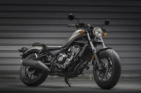 2018 honda rebel. brilliant rebel but the rebel isnu0027t uncomfortable u2013 bars meet you halfway pegs are set low  but midplaced so donu0027t slump on base of your spine knees arenu0027t  in 2018 honda rebel f