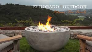 metal fire pit bowl diy vision diy