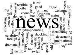 advantages of reading newspaper essay in urdu  advantages of reading newspaper essay in urdu