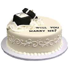 Our Engagement Cake Online Bakery Surat Cake Shop Surat And