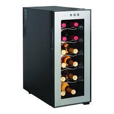 <b>Винный шкаф GASTRORAG</b> JC-33C — купить в интернет ...