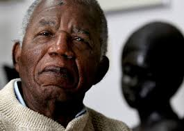 chinua achebe things fall apart author and former professor at chinua achebe things fall apart author and former professor at umass amherst dies at age 82 com