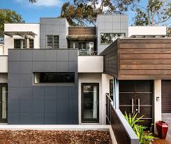 Small Picture This award winning Blackburn residence by Solar Solutions Design