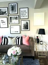 brown sofa decor brown furniture decor ideas the best brown couch living room ideas on brown couch decor living brown leather sofa living room ideas