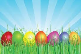 Easter Egg Hunt Flyer Barca Fontanacountryinn Com