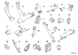2004 bmw 745li parts diagram within bmw wiring and engine 295484 2004 bmw 745li parts diagram
