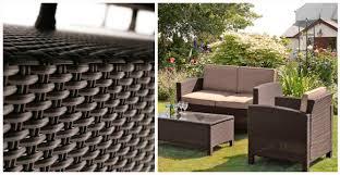 Rathwood  Oak Furniture Garden Furniture U0026 Shopping CentreOutdoor Furniture Ie
