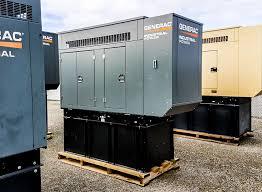 generac industrial generators. Brilliant Generac To Generac Industrial Generators M