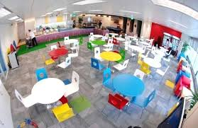google office fun. Fun Office Ideas For Thanksgiving Awesome Google Offices Designs Around The World Visions