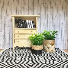 diy dollhouse furniture. DIY Dollhouse Furniture Diy