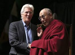 money on his mindfulness the real dalai lama james snell