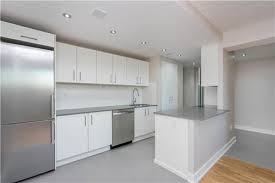 Apartments For Rent   230 Oak Street, Toronto, ON