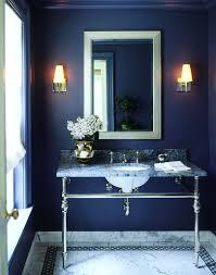 Eastridge Design The Perfect Bath Eastridge Design The Perfect Bath