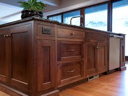 quality kitchen cabinets. Flush Inset Face Frame | Aura Cabinetry Building Quality Kitchen Cabinets, Bathroom Vanities, Entertainment Centers, Hutches, Bars \u0026 Wine Rooms Throughout Cabinets