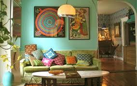bohemian home decor bohemian home decor bohemian room decor stores
