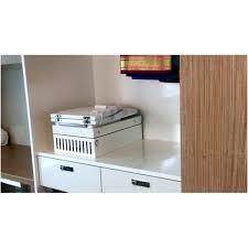 ironing board furniture. Ironing Board - Cabinet Mount Ironing Board Furniture T