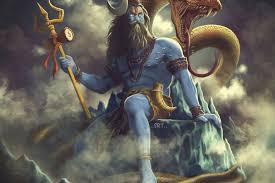 Beautiful photos of lord shiva. Mahadev 4k Wallpapers Top Free Mahadev 4k Backgrounds Wallpaperaccess