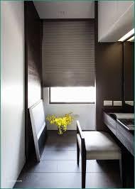 Wunde Farblich Gestalten Und Wände Gestalten Wohnzimmer Raum Und