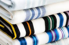 Tallit Size Chart Choose The Best Size For You Jewish Shop