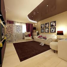 bedroom room design. Large Room Design Ideas Cool Bedroom Interior And Furniture In Modern Apartment With D