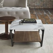 large size of living room extra large marble coffee table granite and wood coffee table ivory